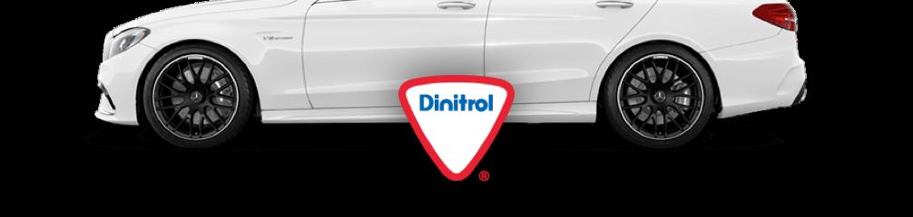 Rustbeskyttelse Undervognsbehandling Pris Priser | Upcomingcarshq.com